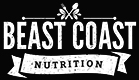 Beast Coast Nutrition – Meal Delivery